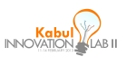 Kabul Innovation Lab II
