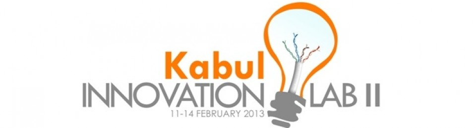 kabulinnovationlab